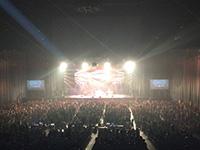 各種コンサート